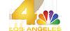 4 Los Angeles